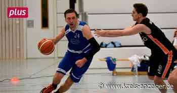 Beim VfL Altenstadt ist die Lust auf Basketball groß - Kreis-Anzeiger