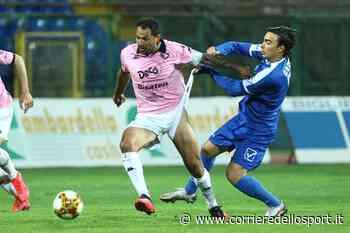 """Palermo, senti Santana: """"Torneremo grandi. Sotto coi playoff"""" - Corriere dello Sport.it"""