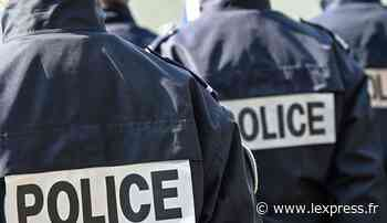 Violences urbaines à Frejus : Darmanin annonce des renforts - L'Express