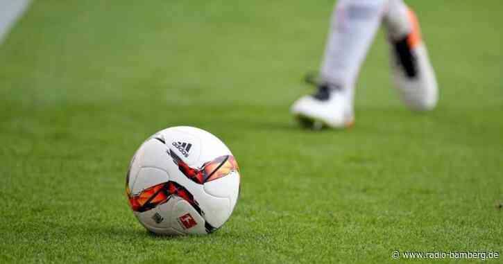 Drittliga-Aufstiegskampf: «Löwen» und FCI hoffen weiter