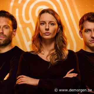 Sven, Annelotte of toch Lennart: wie van de drie finalisten is de mol?