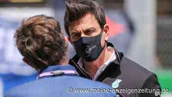 """Formel 1 in Barcelona: Schon vor dem Rennen knallt es gewaltig - """"Die werden direkt abgezogen"""""""