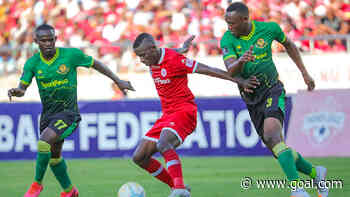 TFF demands explanation from TPLB after Kariakoo Derby cancellation