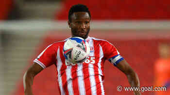 'I hope to get him on loan from Chelsea next season' – Stoke City boss O'Neill lauds 'brilliant' Mikel