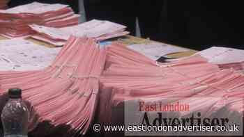 Referendum votes to keep Tower Hamlets mayor - East London Advertiser