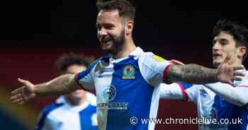 Adam Armstrong tipped to make 'ridiculous' Premier League transfer