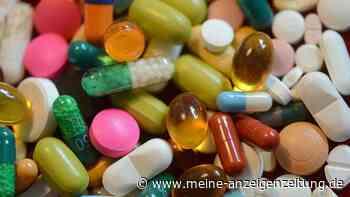 Schmerzen nach Corona-Impfung: Kann ich auf Paracetamol, Ibuprofen & Co. zurückgreifen?