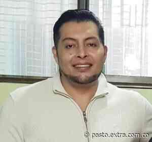 Se estableció diálogo con transportadores en Sandoná - Extra Pasto