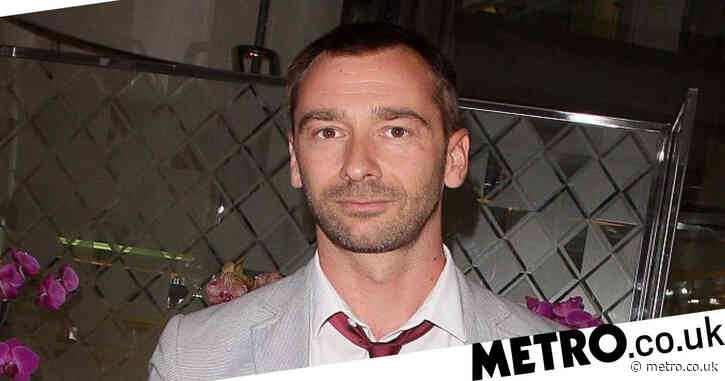 Coronation Street star Charlie Condou lost use of his hand through long Covid: 'Still no sign of recovery'