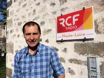 Les pèlerins et les touristes de retour au Puy-en-Velay. Depuis la fin des restrictions de déplacement, ils... - RCF