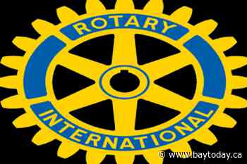Two new Rotary Club fundraisers launched