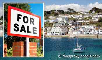 Property: Best place to invest in property after COVID-19 after surge in rental demand