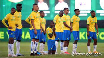 Revealed: Mamelodi Sundowns XI to face TS Galaxy - Zwane, Onyango out, Mudau, Mkhuma start