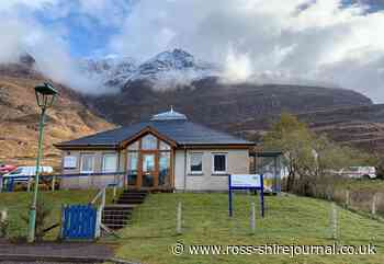 Torridon Medical Practice reports good progress on coronavirus vaccine rollout amid signs of life returning to normal - RossShire Journal