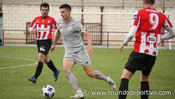 1-0. El Bilbao Athletic no hace los deberes y acaba segundo de grupo