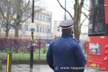 'Attempted abductions' of children in Bromley prompt patrols