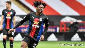 Hodgson wants Eze to put pressure on Zaha with Crystal Palace aiming to keep £20m investment