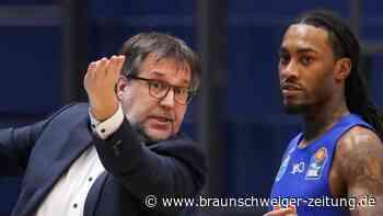 BBL: Basketball-Trainer Poropat verlässt MBC nach dieser Saison