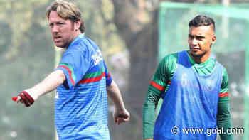 World Cup 2022 Qualifiers: Bangladesh announce 33-man squad