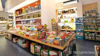 Città del Sole apre il decimo punto vendita a Roma - Tech Princess