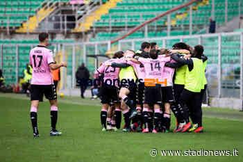 """GdS - """"Vai Palermo, comincia lo sprint per la Serie B"""" - Stadionews.it"""