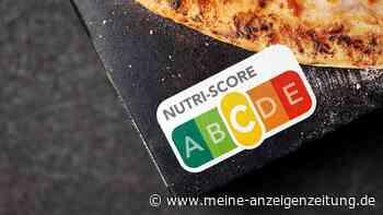 Kritik am Nutri-Score: Überraschende Bewertungen auf Lebensmitteln