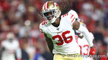 49ers roster: 6 players with roster spot is in jeopardy after NFL draft