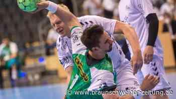 Handball-Bundesliga: THW Kiel nach siegreichem Kraftakt wieder Tabellenführer