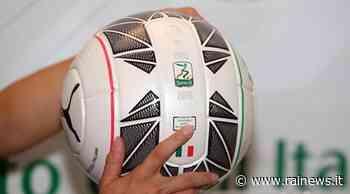 Playoff: Palermo - Teramo in campo. Il Catania alle 17.30 contro il Foggia - TGR Sicilia - TGR – Rai