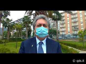 Palermo, emergenza cimiteri, il punto con l'assessore Toni Sala - Quotidiano di Sicilia