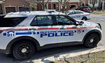 News Apr 08, 2021 Missing man found dead in Courtice - durhamregion.com