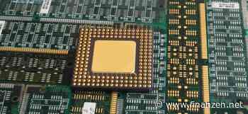 Chip-Mangel könnte neben Autoindustrie auch weitere Branchen treffen