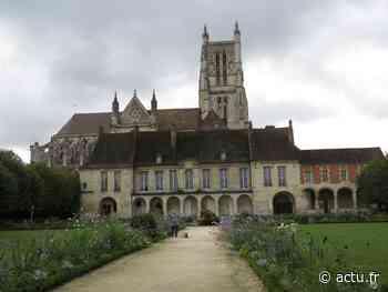 En Seine-et-Marne, les offices du tourisme de Meaux et du Pays de l'Ourcq fusionnent - actu.fr