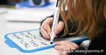 À Hennebont, les élus pensent à l'été des jeunes - Le Télégramme