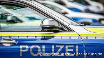 Fahranfänger verursacht lebensgefährlichen Unfall auf Landstraße