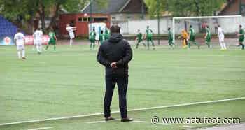 Le Football Cadenet Luberon recherche un coach senior pour son équipe en D3 - Actufoot