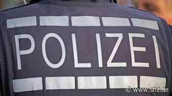 Norderstedt/Henstedt-Ulzburg: 28-Jähriger nach Tankbetrug mit gestohlenem Kennzeichen geschnappt | shz.de - shz.de