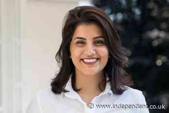 Prominent female Saudi activist Loujain al-Hathloul summoned for questioning
