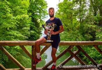 ATP - Lyon, TV > L'Open Parc de Lyon diffusé sur BeIN Sports - We Love Tennis - We Love Tennis !
