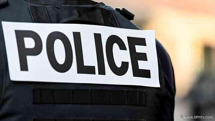 Lyon: un blessé et trois personnes interpellées après une rixe - BFMTV