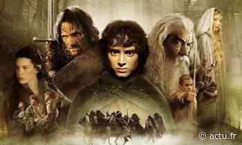 Seigneur des Anneaux, Harry Potter... Un orchestre va jouer à Lyon les BO de ces films fantastiques - actu.fr