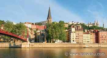 Immobilier : à Lyon, les Pentes de la Croix-Rousse devraient se valoriser - Le Revenu