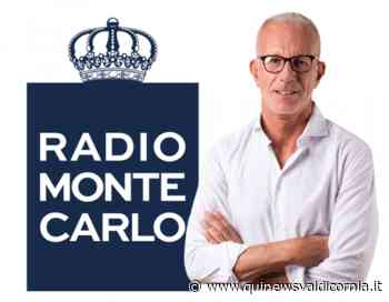 """Guido Bagatta su RMC """"Piombino è tutta da rifare"""" - Qui News Valdicornia"""