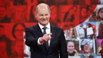 Die letzte Chance der SPD