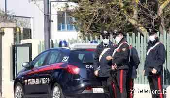 Sestri Levante, pestano a sangue e caricano in auto un imbianchino: tre persone fermate - Telenord