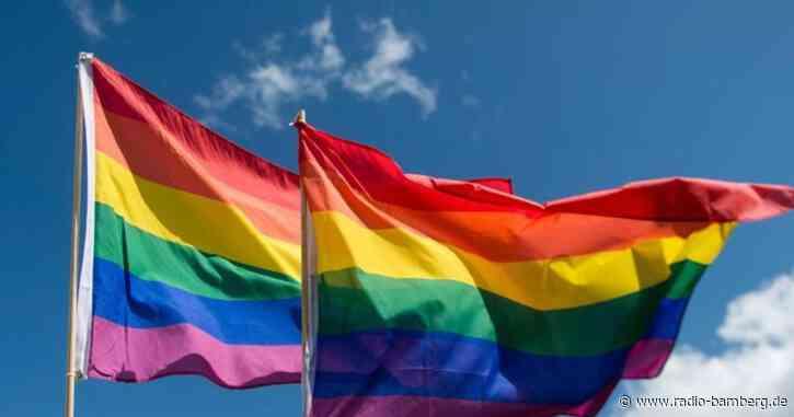 Münchner Priester segnet gleichgeschlechtliche Paare