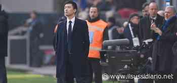 L'Inter chiede alla rosa di rinunciare a due stipendi/ Zhang incontra i calciatori - Il Sussidiario.net