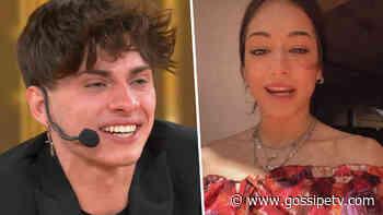 Amici, Rosa Di Grazia sparita da Instagram ma c'è: la reazione a Deddy finalista - Gossip e TV