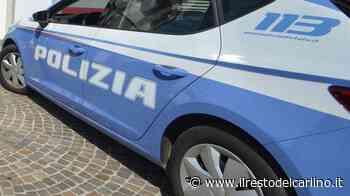 Parma, aveva metanfetamina nascosta nel marsupio: arrestato spacciatore - il Resto del Carlino