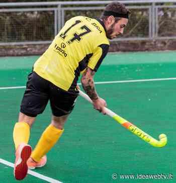 Hockey su prato, A1/M: corazzata HC Bra, Bologna ko 5-0 e 14 vittorie su 14 partite! - IdeaWebTv